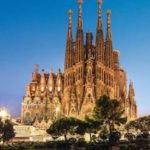 Galerie Carré d'Artistes Barcelone