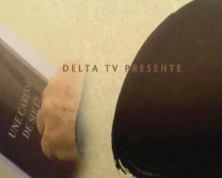 DELTA TV REPORT