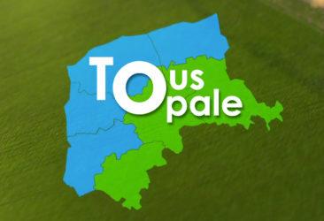 Opal'TV – 10 /02/2012